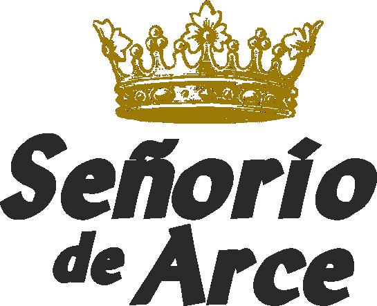 DISTRIBUIDOR MAYORISTA DE JAMÓN IBÉRICO, LOMO Y PRODUCTOS DE GRAN CALIDAD | SEÑORÍO DE ARCE